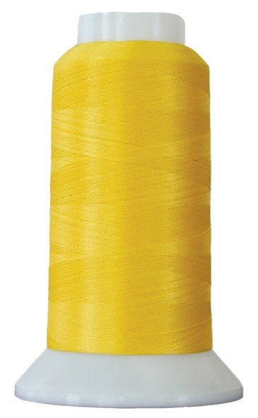 Bottom Line - 641 Bright Yellow - 3000 yd
