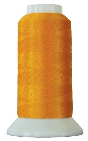 Bottom Line - 642 Amber - 3000 yd
