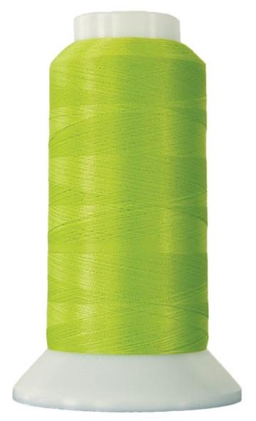 Bottom Line - 644 Lime Green - 3000 yd