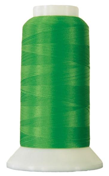 Bottom Line - 645 Bright Green - 3000 yd