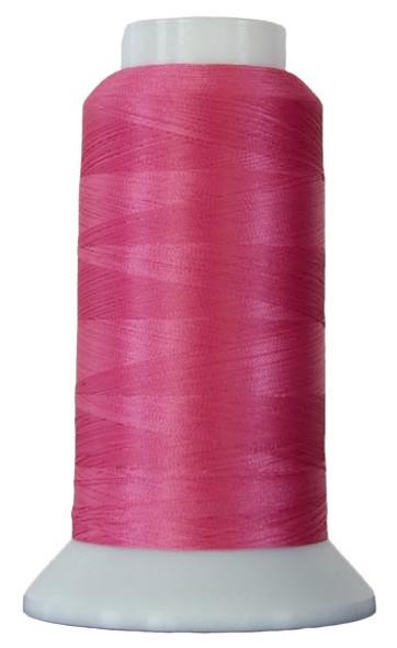 Bottom Line - 646 Hot Pink - 3000 yd