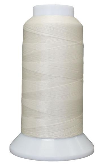 Bottom Line - 651 Ivory - 3000 yd