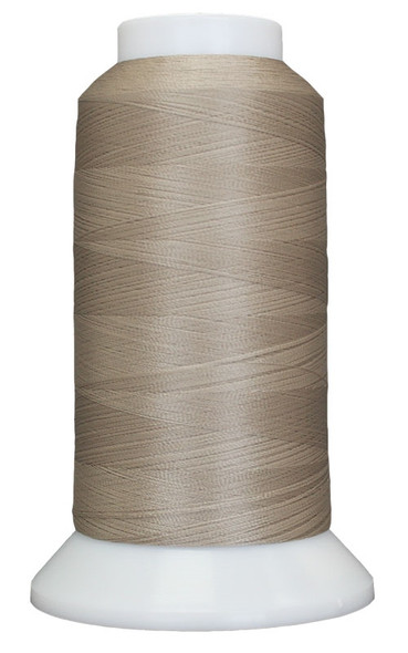 Bottom Line - 654 Oatmeal - 3000 yd