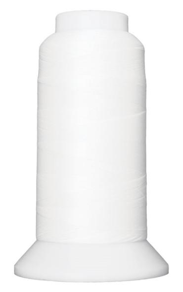 Bottom Line - 655 Off White - 3000 yd