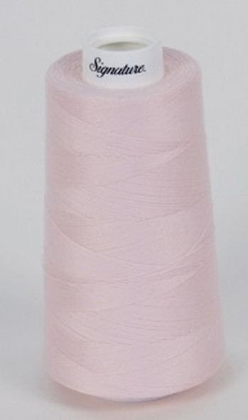 Signature Cotton/Poly - 209 Chiffon - 3000yds