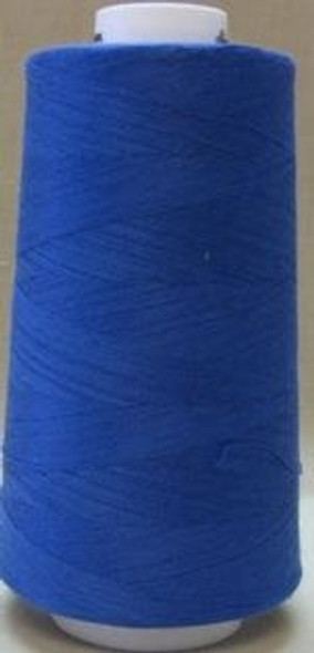 Signature Cotton/Poly - 427 Summer Sky - 3000yd