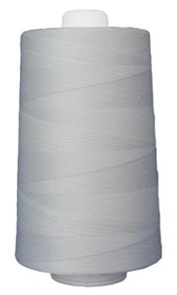 Omni - 3001 Bright White - 6000 yd