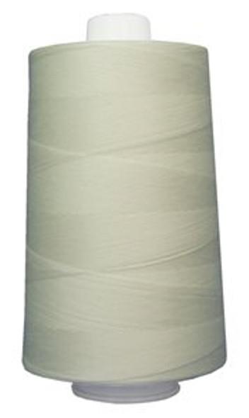 Omni - 3003 Pearl White - 6000 yd