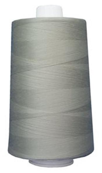 Omni - 3005 Almond - 6000 yd