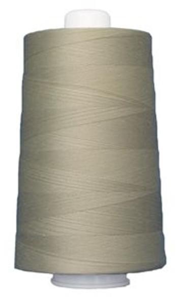 Omni - 3006 Light Tan - 6000 yd