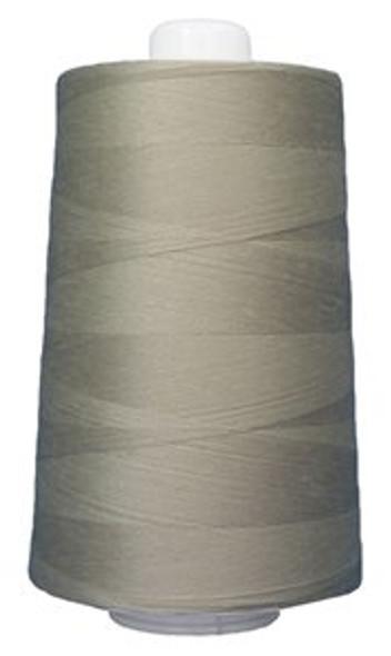 Omni - 3007 Ash - 6000 yd