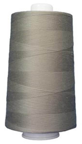 Omni - 3009 Colonial Gray - 6000 yd
