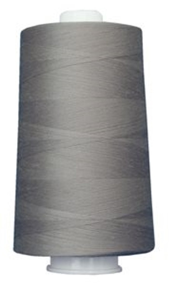 Omni - 3015 Tapestry Taupe - 6000 yd