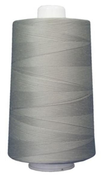 Omni - 3021 Ash Gray - 6000 yd