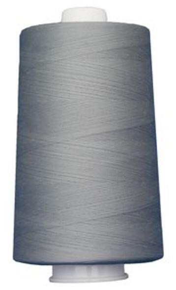 Omni - 3022 Silver - 6000 yd