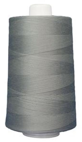 Omni - 3023 Light Gray - 6000 yd