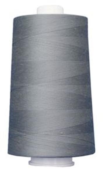 Omni - 3024 Medium Gray - 6000 yd