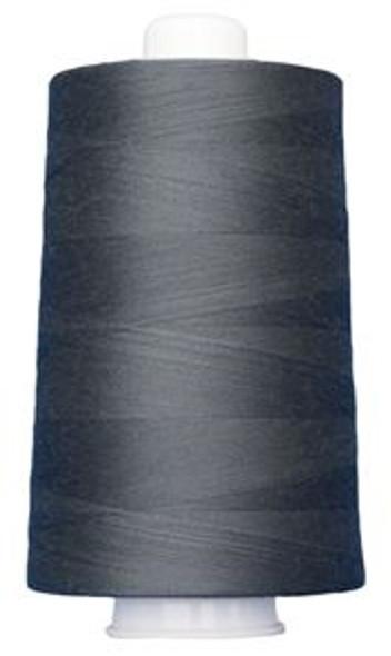 Omni - 3025 Dark Gray - 6000 yd