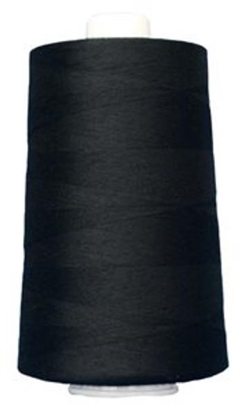 Omni - 3026 Black - 6000 yd