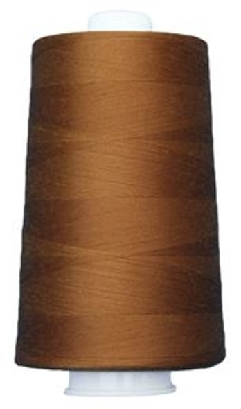 Omni - 3028 Ginger Spice - 6000 yd