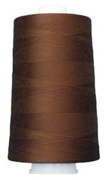 Omni - 3030 Medium Brown - 6000 yd