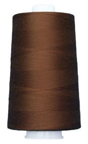 Omni - 3031 Cinnamon Stick - 6000 yd