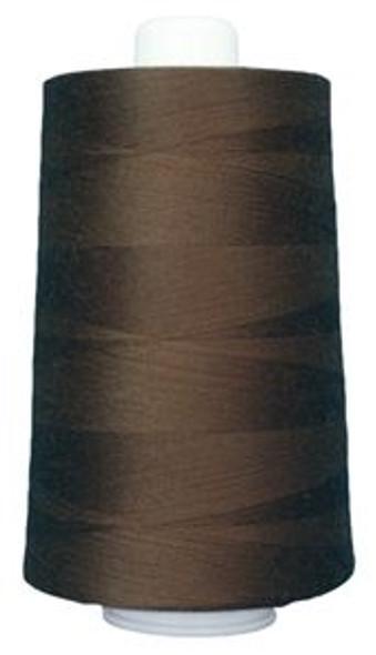 Omni - 3035 Brown Bear - 6000 yd