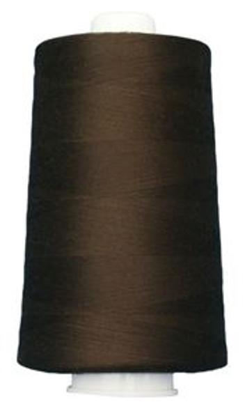 Omni - 3038 Black Walnut - 6000 yd
