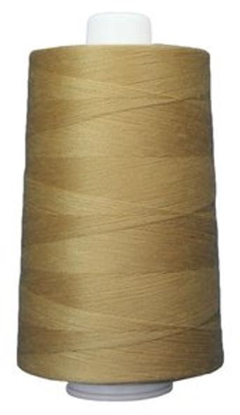 Omni - 3042 Vanilla Wafer - 6000 yd