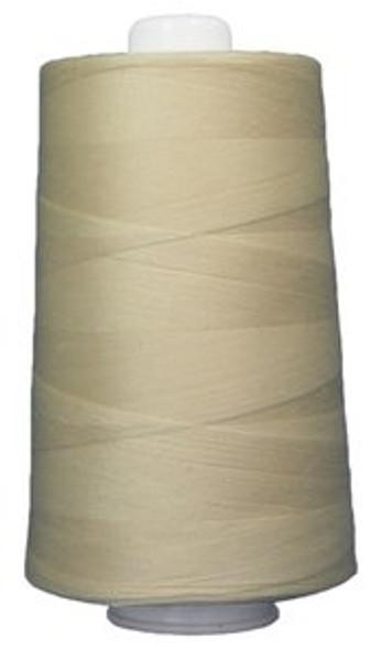 Omni - 3048 Butter - 6000 yd