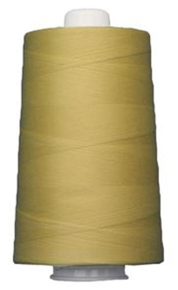 Omni - 3050 Yellow - 6000 yd