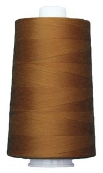 Omni - 3054 Hazelnut - 6000 yd