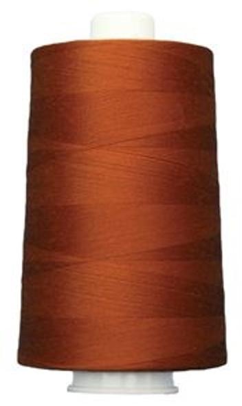 Omni - 3056 Rusty - 6000 yd