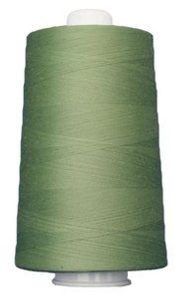 Omni - 3074 Spearmint - 6000 yd