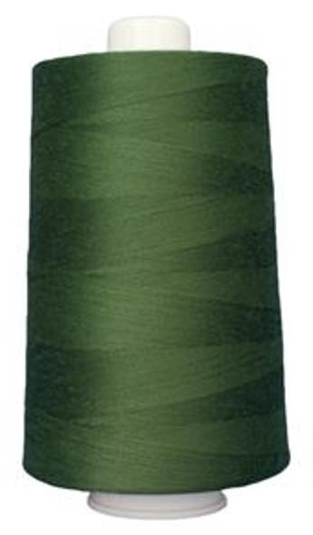 Omni - 3077 Palm Tree - 6000 yd