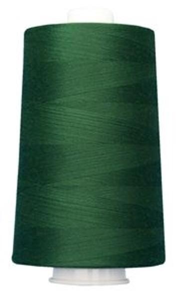 Omni - 3078 Forest - 6000 yd