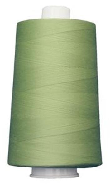 Omni - 3081 Citrus Mint - 6000 yd