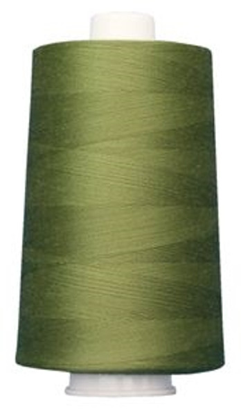 Omni - 3083 Pasture - 6000 yd