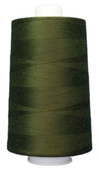 Omni - 3084 Cactus - 6000 yd