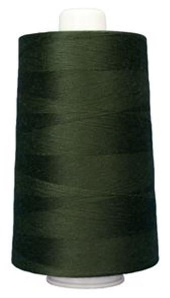 Omni - 3086 Koen - 6000 yd