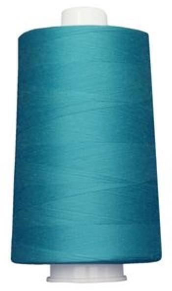 Omni - 3090 Medium Turquoise - 6000 yd
