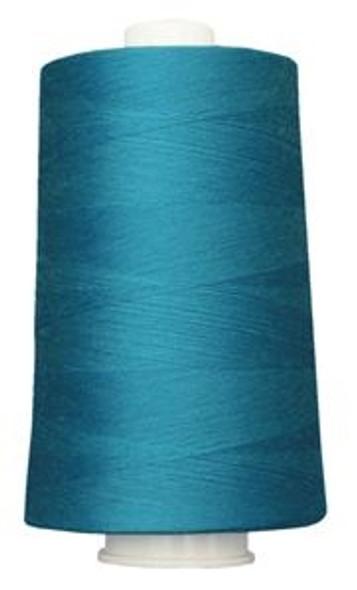 Omni - 3091 Blue Turquoise - 6000 yd
