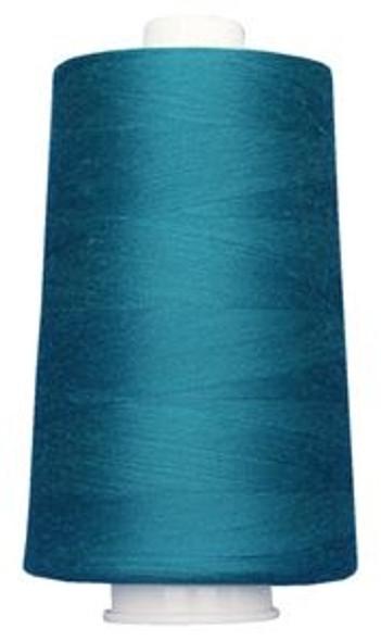 Omni - 3093 Blue Teal - 6000 yd