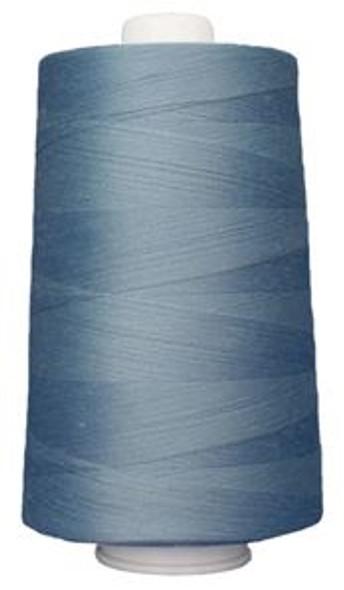 Omni - 3100 Little Boy Blue - 6000 yd