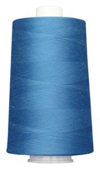 Omni - 3103 Ocean Blue - 6000 yd