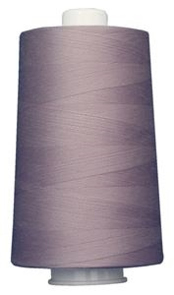 Omni - 3114 Frosted Lilac - 6000 yd