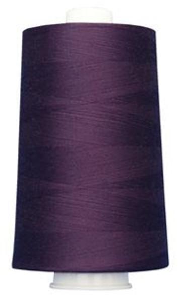 Omni - 3117 Plush Purple - 6000 yd