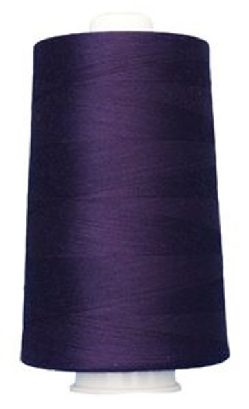 Omni - 3118 Byzantine Purple - 6000 yd