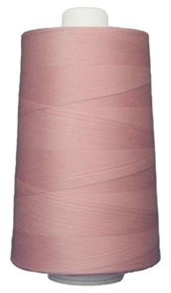 Omni - 3129 Baby Pink - 6000 yd