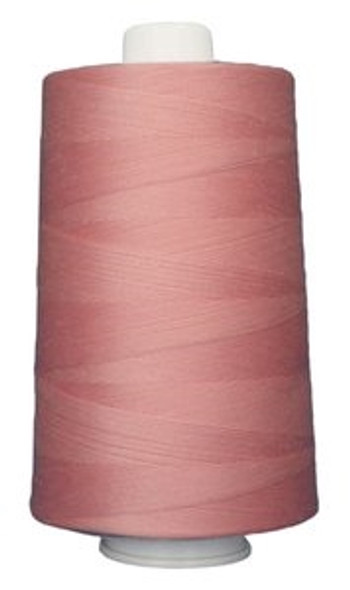 Omni - 3131 Light Rose - 6000 yd
